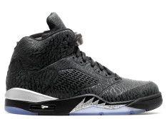 d5058fa4bc1 Air Jordan Shoes for Men   Women - Nike
