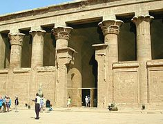 #Tours To Kom Ombo & Edfu Temples From #Luxor