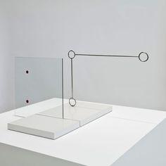 Waltercio Caldas, 'Naipe,' 2008, Galeria Raquel Arnaud