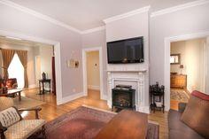 living room  - - - - - - cambridge ma real estate MinaXP.com