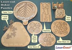 44 Best Laser Cutting Resources Images Laser Cutting