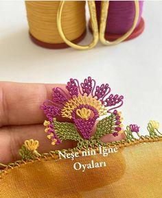 Baby Knitting Patterns, Floral, Jewelry, Jewlery, Jewerly, Flowers, Schmuck, Jewels, Jewelery