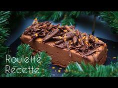 Etapes clés :Recouvrir entièrement le gâteau de crème au beurre nature ou parfumée, de compote de fruits, de...