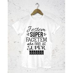 Ale, T Shirts For Women, Clothes, Tops, Fashion, Outfits, Moda, Clothing, Fashion Styles