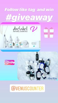Proud Of You, Natural Cosmetics, Kiosk, Natural Skin Care, Your Skin, Venus, Told You So, Pure Products, Instagram