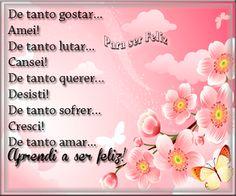 Rose de Figueiredo - Google+