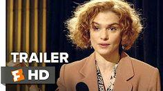 denial official trailer - YouTube