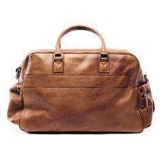 Briston Bag Savage