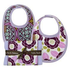baby Jar Burp and Bib Set Baby Shower Gifts, Baby Gifts, Baby Jars, Eco Kids, Little Giraffe, Baby Store, Burp Cloths, Baby Items, Teething