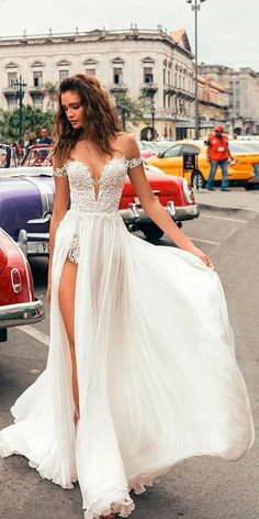 Online Shop V Neck Appliques Open Edge Sleeveless Wedding Dress 2019 Hot Sexy White Backless . Online Shop V Neck Appliques Open Edge Sleeveless Wedding Dress 2019 Hot Sexy White Backless Lace Wedding Gowns Vestidos. Wedding Dresses 2018, White Wedding Dresses, Designer Wedding Dresses, Bridal Dresses, Prom Dresses, Summer Beach Wedding Dresses, Summer Wedding, Matric Dance Dresses, Mini Wedding Dresses