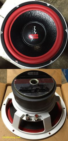 17 Best Car Audio Ideas Images In 2019 Car Audio Systems Car
