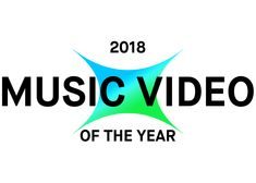 2018 Music Video of the Year Alice Englert, Boyfriend Games, Spike Jonze, Donald Glover, Tv Awards, Childish Gambino, Self Acceptance, 7 Year Olds, Break Free