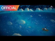 타니 (TANY) - 불망(不忘) - Always Remember MV - YouTube