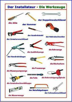 Learn German with us! Study German, German English, Learn German, German Language Learning, Language Study, Learn A New Language, German Grammar, German Words, Germany For Kids