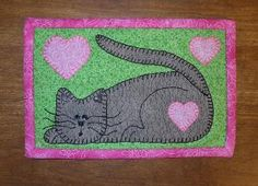 SHDesigns's Pattern Store on Craftsy | Support Inspiration. Buy Indie.