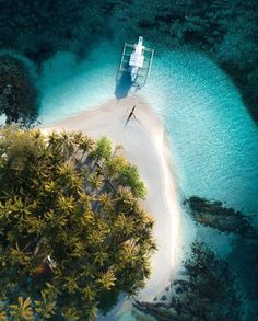 Guyam, Siargao Island, Philippines with Merr Watson Voyage Philippines, Les Philippines, Philippines Travel, Canon Photography, Travel Photography, Photography Photos, Lifestyle Photography, Nature Photography, Santorini