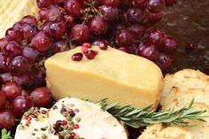 Sharp Vegan Cheddar Cheese Recipe