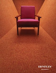 1000 Images About Buzz Worthy On Pinterest Carpet