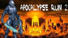 Download Apocalypse Run 2