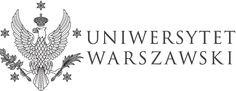 Strona główna Uniwersytetu Warszawskiego