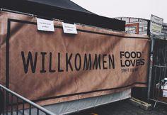Food Lovers Market Münster
