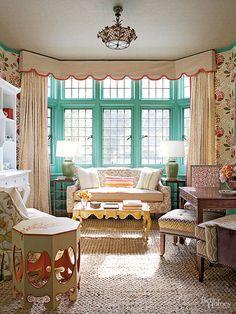 Interior Room, Home Interior Design, Interior Decorating, Decorating Ideas, Castle Rooms, Villa, Inside Design, Home Decor Trends, Decor Ideas