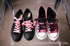 Dallas Quinceanera. Orion Ballroom - Dallas. @Julie Gates the Box Catering . Pink quinceanera dress. Quinceanera ideas. Pink Chucck Taylor shoes, Pink converse .Dallas Wedding Photographer