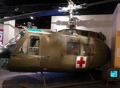 US ARMY Medical Chopper Army Medic, Chicago History Museum, Us Army, Chopper, Medical, Medicine, Choppers, Med School, Active Ingredient