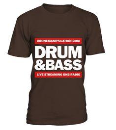 Drum and Bass   Small Buttons  #gift #idea #shirt #image #music #guitar #sing #art #mugs