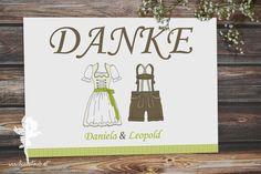 Daniela & Leopold | feenstaub.at #feenstaub #hochzeitspapeterie #hochzeitseinladung #pocketeinladung
