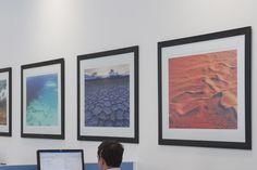 art-for-offices-4-new.jpg (720×480)