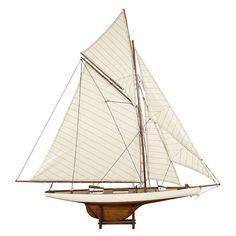 model-jachtu-columbia-z-1901-authentic-models--ship.jpg (800×800)
