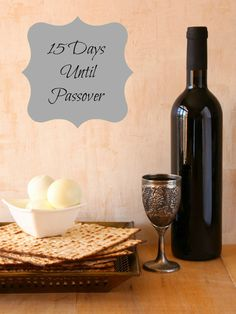 Kadesh- 10 Wines for passover