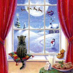 Merry Christmas! Wishing you every happiness this Holiday Season!