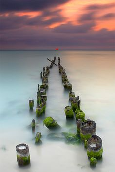 40 Stunning Scenery iPhone Wallpapers | Inspirationfeed