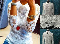 Camasa Asana-65 Lei #chic #whiteshirt #autumnshirt #fashionista #shirtlace #whiteshirt #onlineshop #elegant #lifestyle #modern