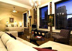 http://houstonproperties.com/houston-lofts/downtown/bayou-lofts