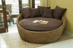 balinese day beds