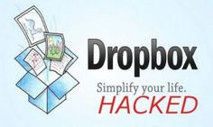 Reversing Dropbox client code raises security issues