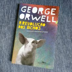 George Orwell, Reading Lists, Book Lists, The Book Of You, Good Books, My Books, Book Suggestions, Book Aesthetic, Library Books