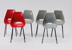 miroslav navratil -six vertex chair