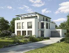 Displaying NGS GmbH Immobilienmakler Immobilien Haus Wohnung Grundstück kaufen verkaufen Berlin 10_Fotolia_59657957_M.jpg