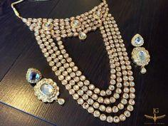 Jewels N Gems
