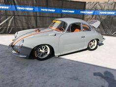 Porsche at SEMA show 2017#rwb #rauhwelt #rwbporsche #rauhweltporsche #sema #party #sema2017 #vegas #lasvegas #porsche #1048style #kamiwazajapan Rwb Porsche, Las Vegas, Rauh Welt, Bmw, Japan, Vehicles, Party, Last Vegas, Car