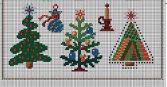 Alberi Di Natale-3
