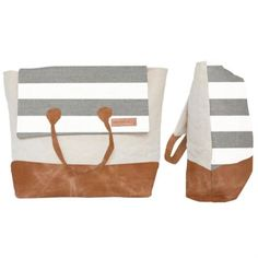 Molly | Better Life Bags  This messenger bag is perfect for any lifestyle.  It makes an amazing everyday bag or a perfect transitional diaper bag.