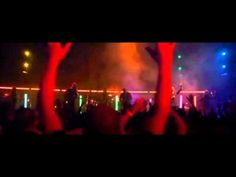 Yahweh - Hillsong - YouTube