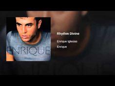 Rhythm Divine - YouTube