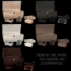 http://riekus13.tumblr.com/post/130635362148/boxed