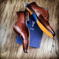 #yanko #buty #butyklasyczne #obuwie #shoes #shoeshine #style #stylish #patyna #patynowanie #patynacja #patina #patine